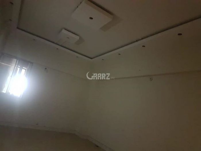 1600 Square Feet Apartment for Rent in Karachi Gharibabad