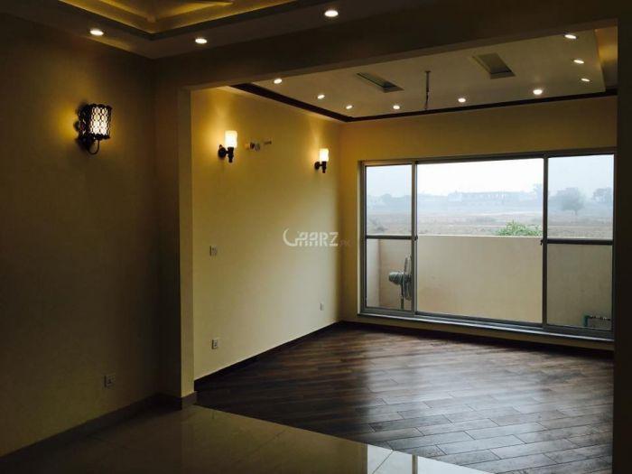 1800 Square Feet Apartment for Sale in Karachi Clifton Block-8