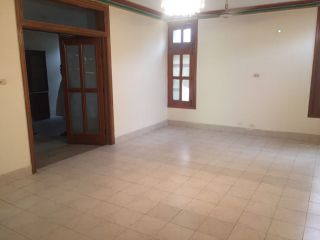2 Kanal House for Rent in Multan Justic Hamid Colony