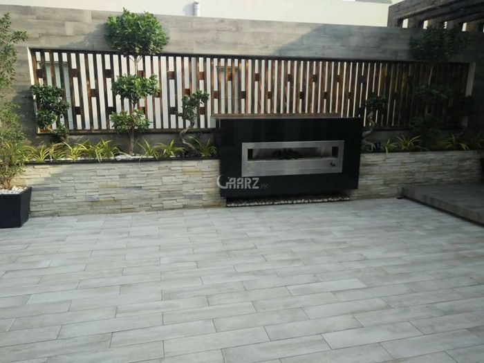 2 Kanal House for Sale in Faisalabad Block A