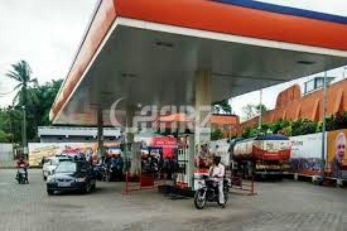 2 Kanal Plot for Sale in Rawalpindi Rawalpindi