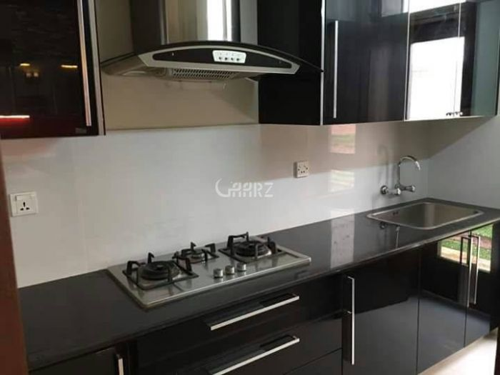 2042 Square Feet Apartment for Sale in Karachi Emaar Crescent Bay, DHA Phase-8