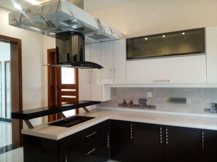 2100 Square Feet Apartment for Sale in Karachi Bath Island