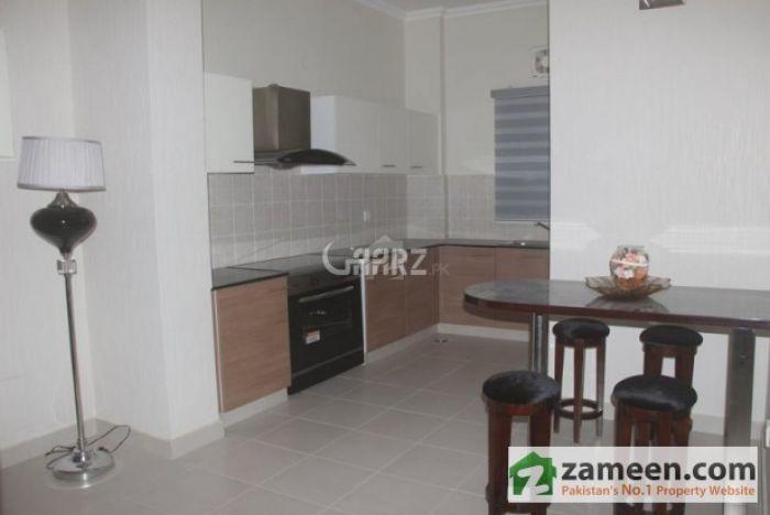 2900 Square Feet Apartment for Sale in Karachi Bahria Apartments