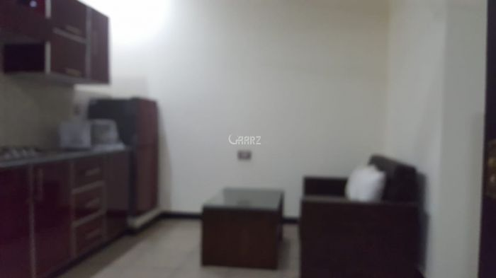 3 Marla Apartment for Rent in Gujranwala Phase-1