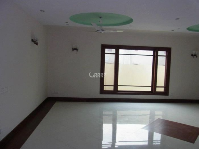 3248 Square Feet Apartment for Sale in Karachi Emaar Crescent Bay, DHA Phase-8
