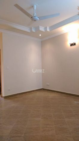 3400 Square Feet Apartment for Sale in Lahore Cantt
