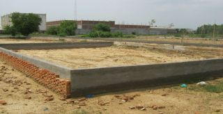4 Marla Commercial Land for Sale in Lahore Phase-8 Cca-2