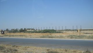 4 Marla Residential Land for Sale in Multan DHA Defence