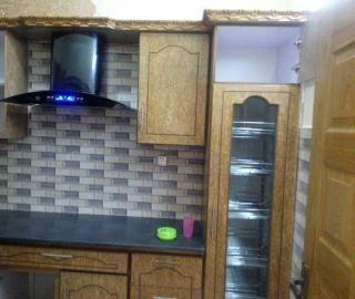 4 Marla Apartment for Sale in Karachi Bahria Town Precinct-19