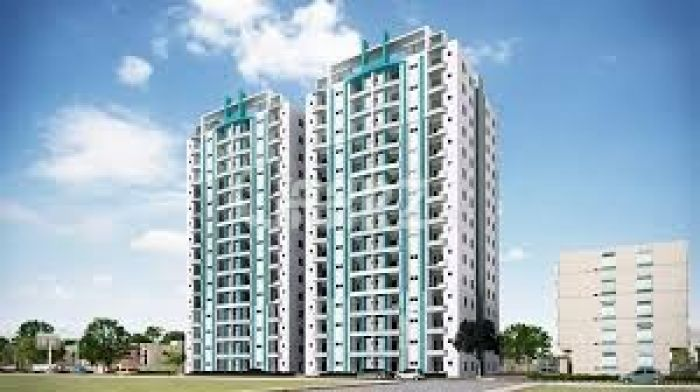 450 Square Feet Apartment for Sale in Islamabad E-11