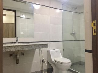 4500 Square Feet Room for Rent in Lahore Formanites Housing Scheme