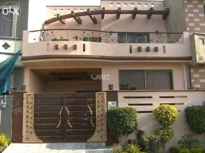 House in Pakistan | Pakistan Houses