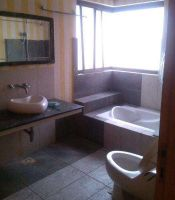5 Marla House for Rent in Lahore DHA Phase-6 Block D