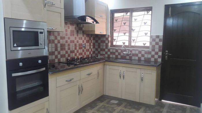 5 Marla House for Sale in Gujranwala Citi Housing Society