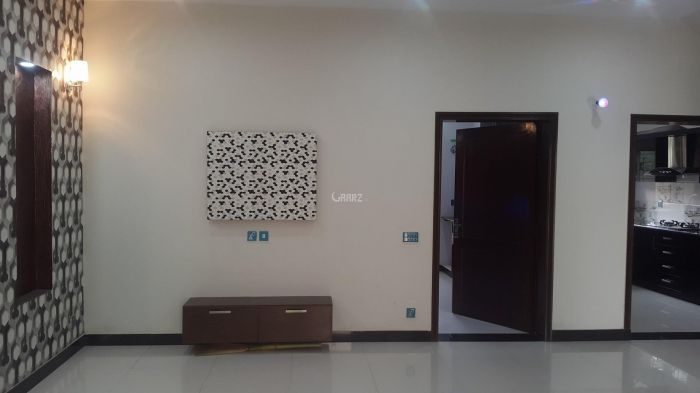 5 Marla Lower Portion for Rent in Faisalabad Lasani Garden
