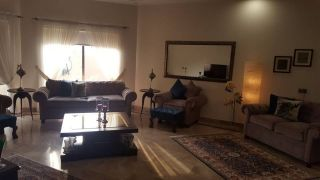 5 Marla Lower Portion for Rent in Lahore Valencia Housing Society