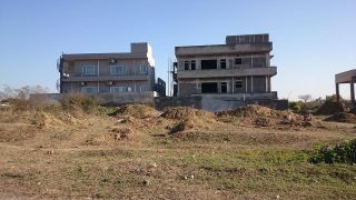 5 Marla Residential Land for Sale in Rawalpindi Gulraiz Housing Scheme