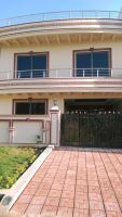 500 Square Yard House for Rent in Lahore Phase-6 Block B