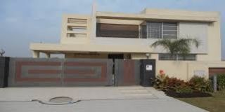 500 Square Yard Upper Portion for Rent in Karachi DHA Phase-5