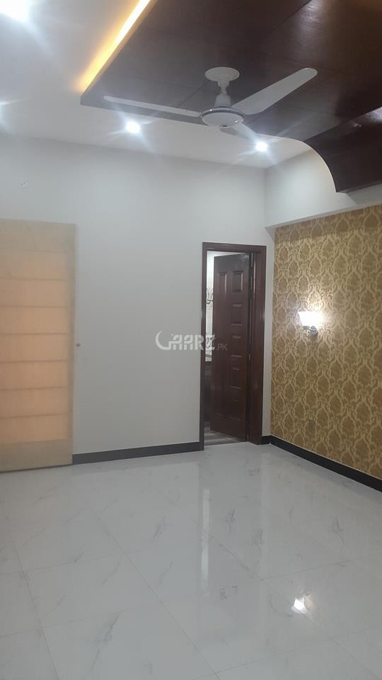 5 marla house for rent in main warsak road peshawar for rs  43 00 thousand