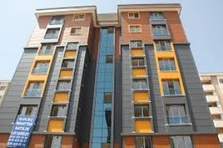 591 Square Feet Apartment for Sale in Islamabad Highland Resort