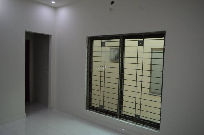 6 Marla House for Rent in Faisalabad Daewoo Road