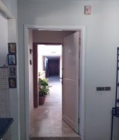 6 Marla Apartment for Rent in Karachi North Nazimabad Block F