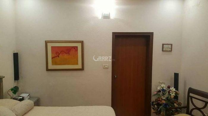 7 Marla House for Sale in Quetta Samungli Road