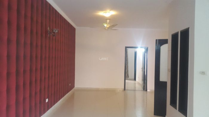 7 Marla House for Sale in Faisalabad Block B