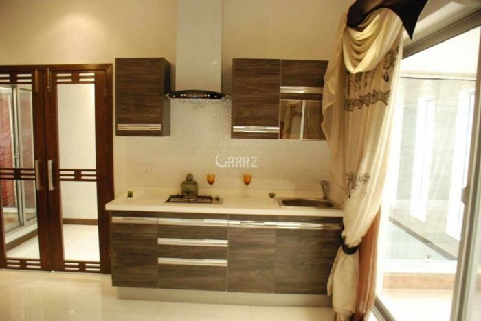 7 Marla House for Sale in Faisalabad Peoples Colony No-1