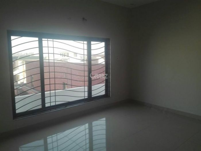 7 Marla Apartment for Sale in Karachi Clifton Block-3