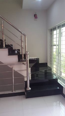 7 Marla House for Sale in Islamabad D-17 Margala View Housing Scheme