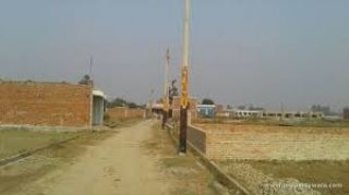 8 Kanal Agricultural Land for Sale in Multan Moza Kher Pur Bhutta