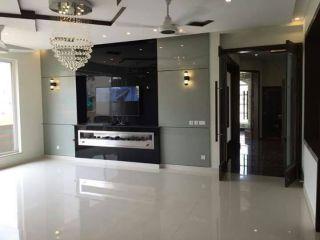 8 Marla Apartment for Rent in Karachi Clifton Block-2