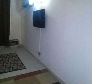 8 Marla Apartment for Rent in Karachi DHA Phase-6
