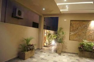 8 Marla House for Rent in Karachi DHA Phase-2