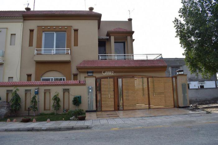 8 Marla House for Rent in Peshawar Saddar