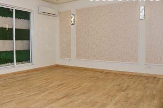 8 Marla House for Sale in Karachi Bahria Town Precinct-11