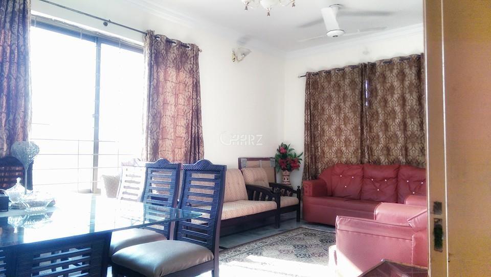 8 Marla Upper Portion for Rent in Lahore Ali Block