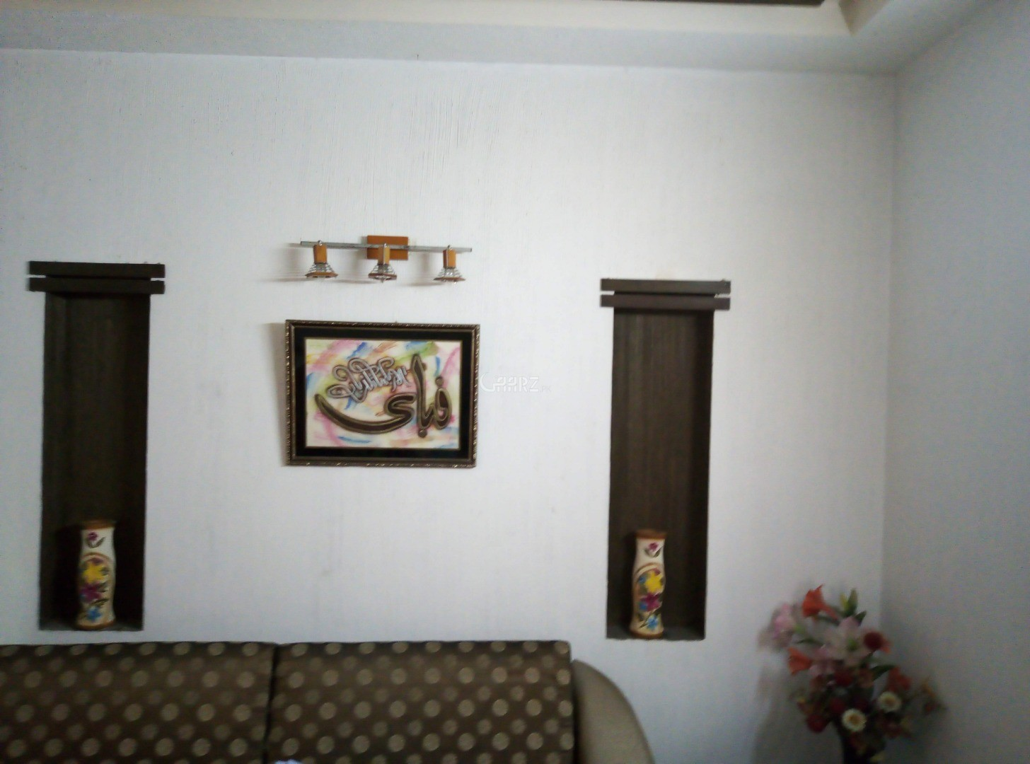 9 Marla House for Sale in Lahore Gulbahar Block