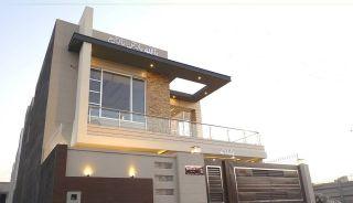 1 Kanal House for Rent in Rawalpindi DHA Phase-2