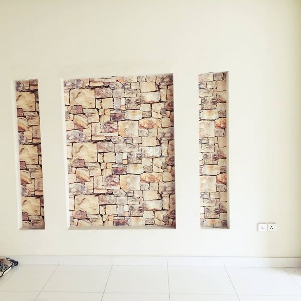 1 Kanal House for Sale in Lahore DHA Phase-1