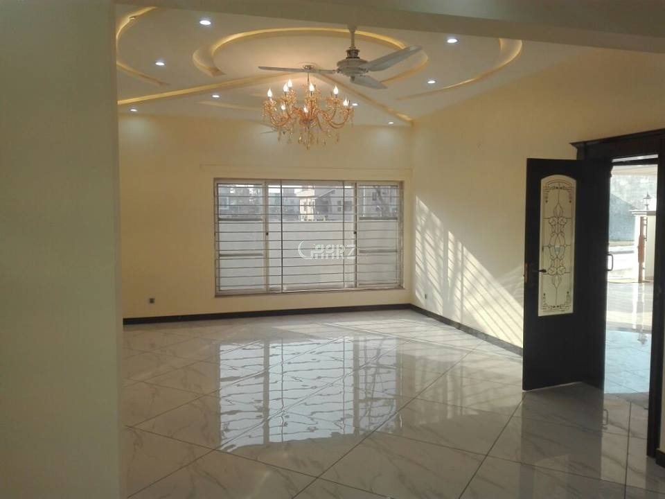 1 Kanal House for Sale in Lahore DHA Phase-5 Block D