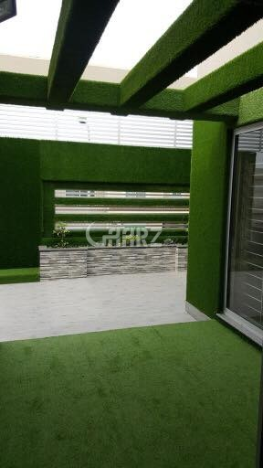 1 Kanal House for Sale in Lahore DHA Phase-5 Block H