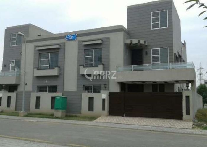 1 Kanal House for Sale in Lahore Phase-3 Block W