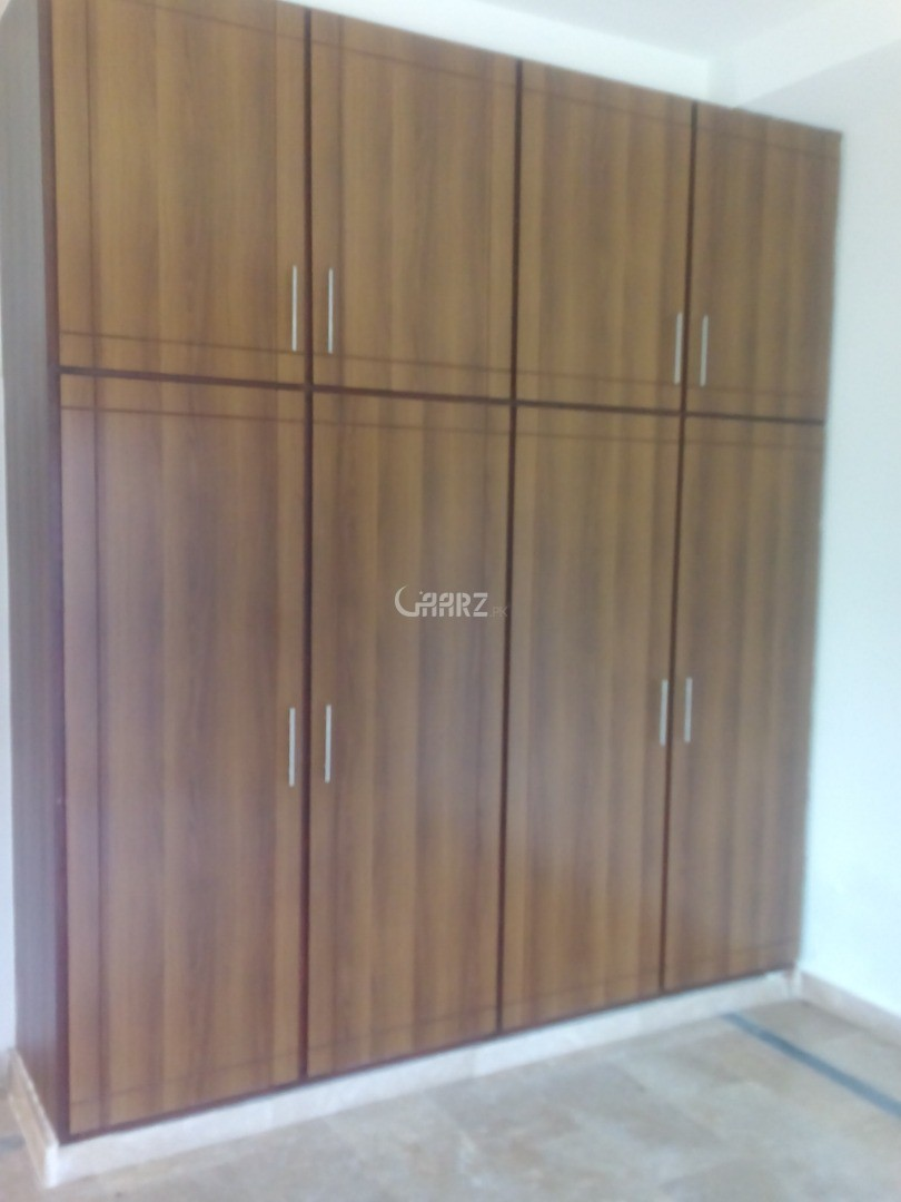 10 Marla House for Sale in Lahore Imperial Garden Homes Paragon City