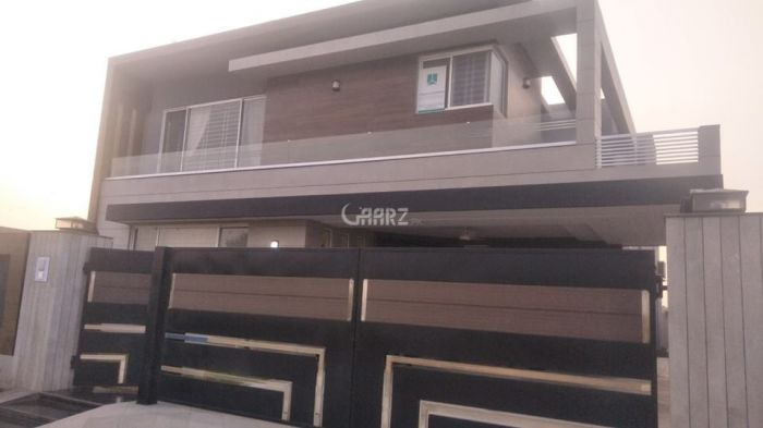 1.1 Kanal House for Rent in Lahore Sarwar Colony Cantt
