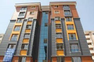 11 Marla House for Rent in Karachi Askari-5