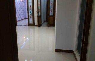 12 Marla Apartment for Rent in Lahore Askari-11